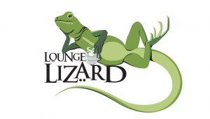 Lounge Lizard VST Crack & Torrent Latest Free Download