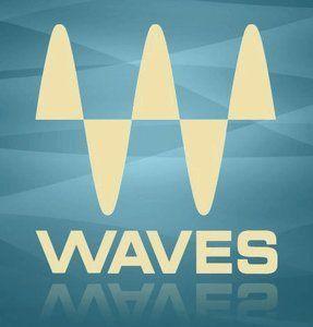 Waves Crack