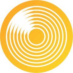 iZotope Vinyl 1.80 Crack (Mac & Win) Latest Version 2021