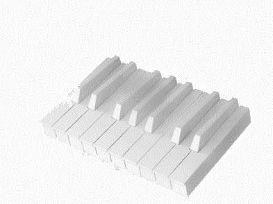 Unison MIDI Chord Pack Crack + Torrent Free Download
