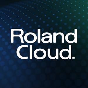 Roland Cloud Crack v13.2021 Legendary Free Download