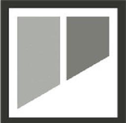 Fxpansion Geist Crack 2.2.0.6.5 {Win & Mac} Latest 2021