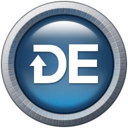 Driver Easy Pro 5.6.15.34863 Crack Full Keygen Latest 2021