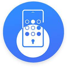 Joyoshare iPasscode Unlocker 2.3.0.20 with Crack Download