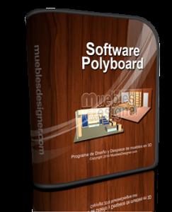 PolyBoard 7.05j Crack + Keygen (2021) Download!