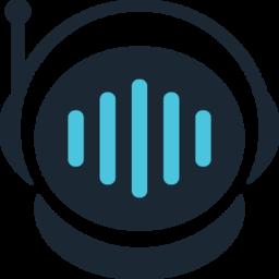 FxSound Enhancer Premium 13.28 With Crack Latest Version 2021