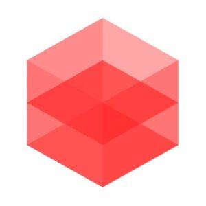 Redshift Render 3.0.39 Crack R20 Plugin For Cinema 4D 2021 (Latest)