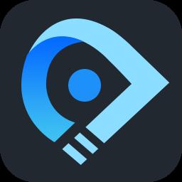 Aiseesoft Video Converter Ultimate 10.1.20 + Crack Latest 2021