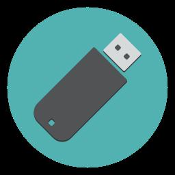 UUByte WintoUSB Pro 4.7.2 + Crack With Latest Version