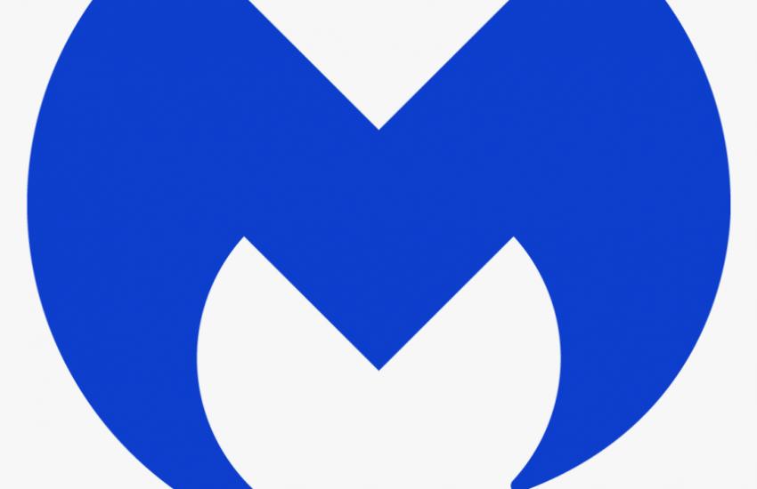 Malwarebytes Anti-Malware 4.3.0 Crack With Licence Key Latest 2021